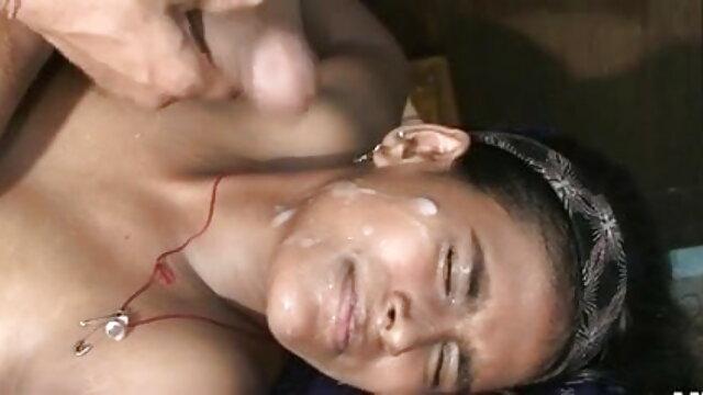 उच्च गुणवत्ता-परिपक्व फुल सेक्स मूवी सनी लियोन मुर्गा