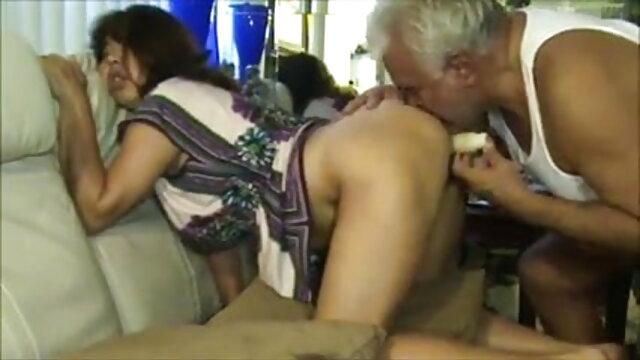 FakeHospital सेक्सी डॉक्टर देता है वेलेंटाइन सनी लियोन एक्स मूवी डे