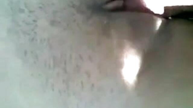 पतला बेब सेक्स सनी लियोन एचडी सेक्सी मूवी में जांघ उच्च मोजा