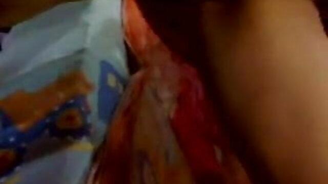 माइकास पर्नस्टारों हवेली ईपी 2-तंग किशोरी चूत सनी लियोन सेक्सी फुल मूवी