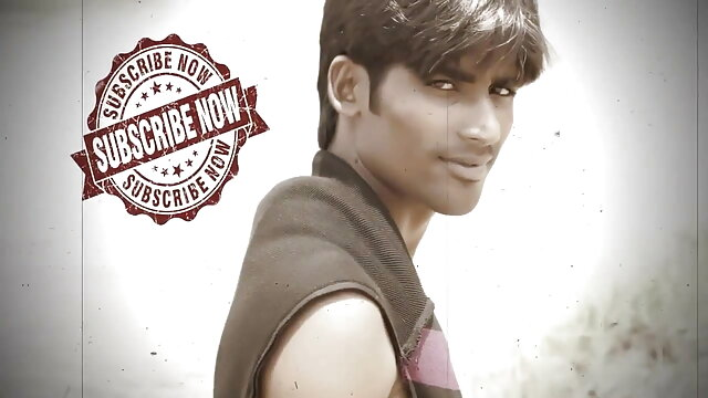 प्यारा सनी लियोन सेक्सी फुल मूवी वीडियो सींग का बना रेड इंडियन उसे थरथानेवाला पर उसे सी