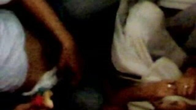 मुँह सनी लियोन की सेक्सी मूवी फुल एचडी और चेहरे सह शॉट संकलन में सह