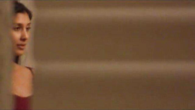 सुस्वाद सनी लियोन बीएफ मूवी subslut Kimmie Foxx जूतों के साथ वासना और फेड कम