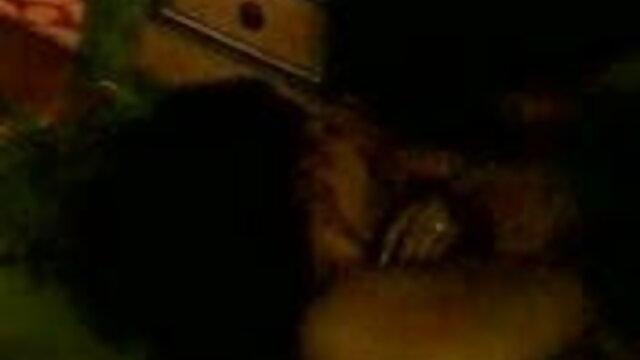 ओवरवॉच पिकअप यूएसए हेनतई पोलिश लैटिना-स्वीडिश गुदा सनी लियोन का सेक्सी वीडियो फुल मूवी क्रीमपाइ