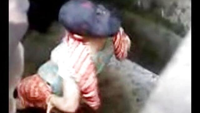 मिसडेनिकोटिन-मानव ऐशट्रे सनी लियोन की सेक्सी मूवी फुल एचडी वीडियो पीओवी