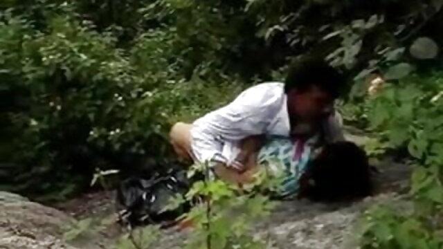 शर्मीला छात्र, बुरी तरह से सनी लियोन सेक्सी फुल मूवी वीडियो समाप्त होता है