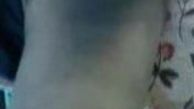 युवा किशोर सनी लियोन का बीएफ फुल एचडी मूवी लड़का अकेले घर पर